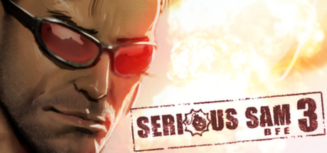 Descargar Serious Sam The Second Encounter Espaol Mf Free Download