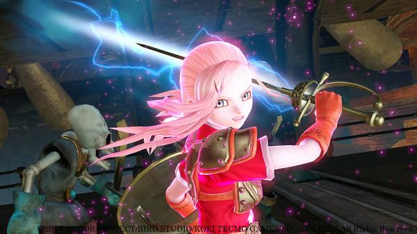 Dragon Heroes Edition CorePack