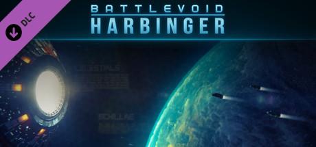 Battlevoid: Harbinger OST