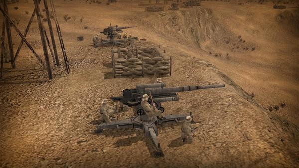 codename panzer phase 2 free