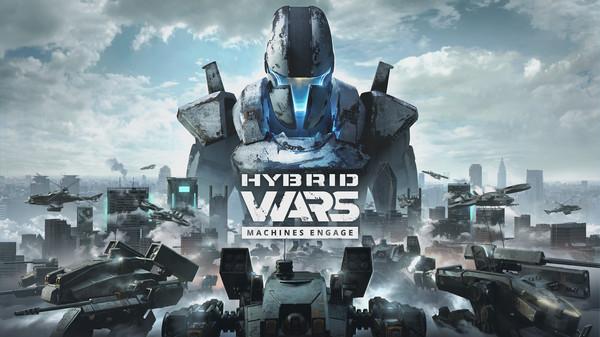 ـ تحميل لعبة Hybrid Wars Deluxe Edition FitGirl بحجم 3.5 جيجا ss_e30cc0f14106de77a