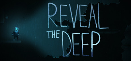 Reveal The Deep