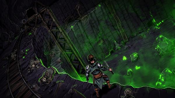 Swordbreaker The Game Free Download