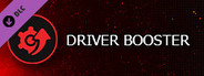 Driver Booster 3 Upgrade to Pro (Lifetime)