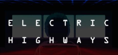 Electric Highways on Steam Steam