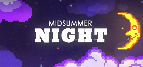 Midsummer Night game image