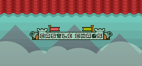 Castle Chaos game image