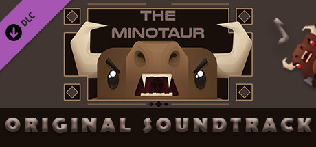The Minotaur: Soundtrack