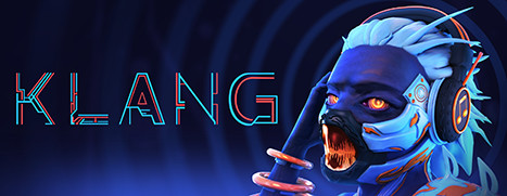Now Available On Steam – Klang, 20% Off!