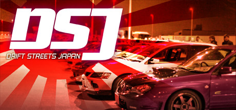 steam community drift streets japan
