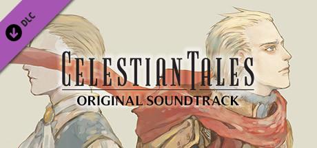 Celestian Tales: Old North - Original Soundtrack