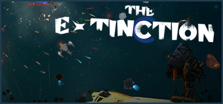 The Extinction game image