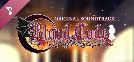 Blood Code OST