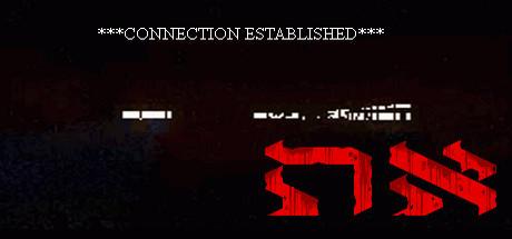 Uriel's Chasm 2: את game image