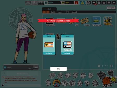 скриншот 5000Gkash Package 4