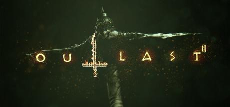 скачать игру Outlast на русском через торрент бесплатно - фото 5