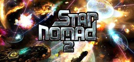 Allgamedeals.com - Star Nomad 2 - STEAM