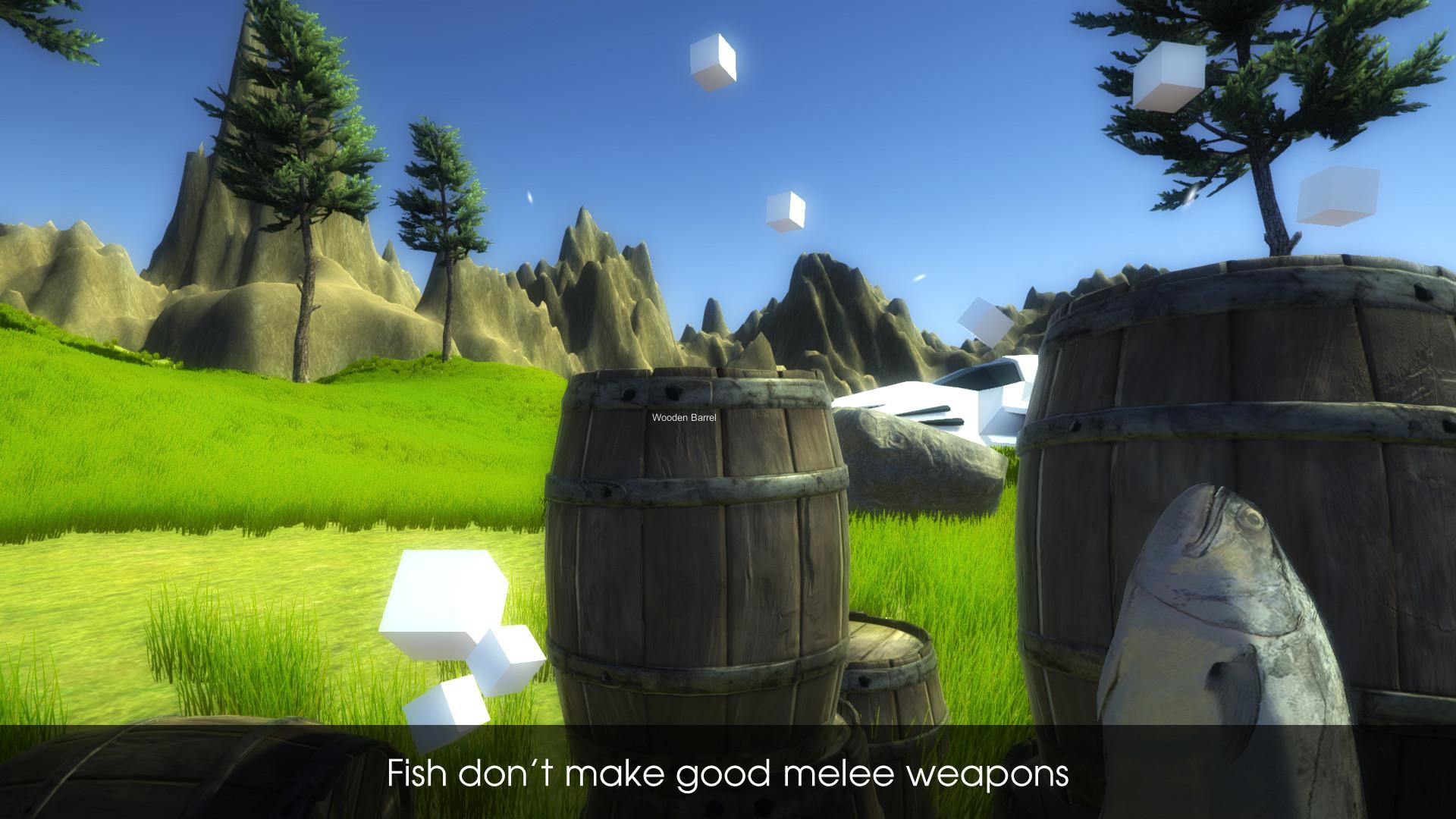 Learn Code: GTGD S3 How To Make A Game screenshot