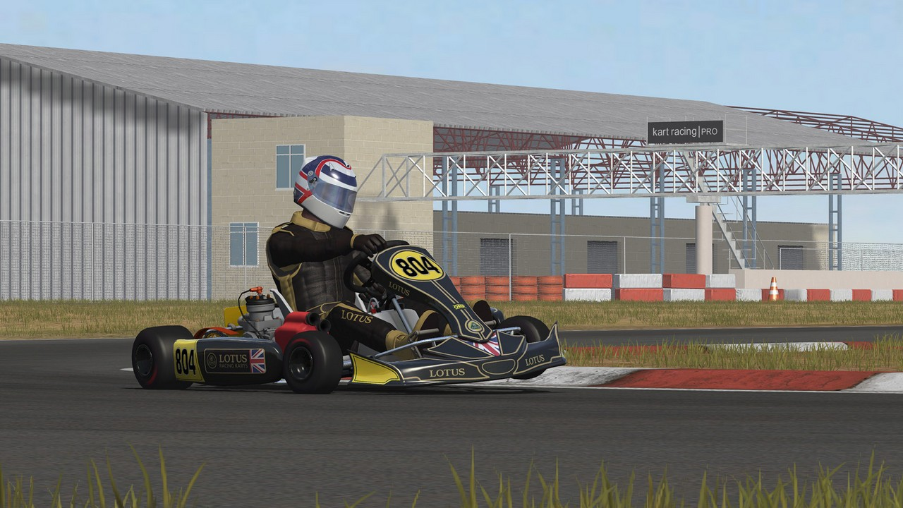 Kart Racing Pro Beta 8 License Key Torrent Download