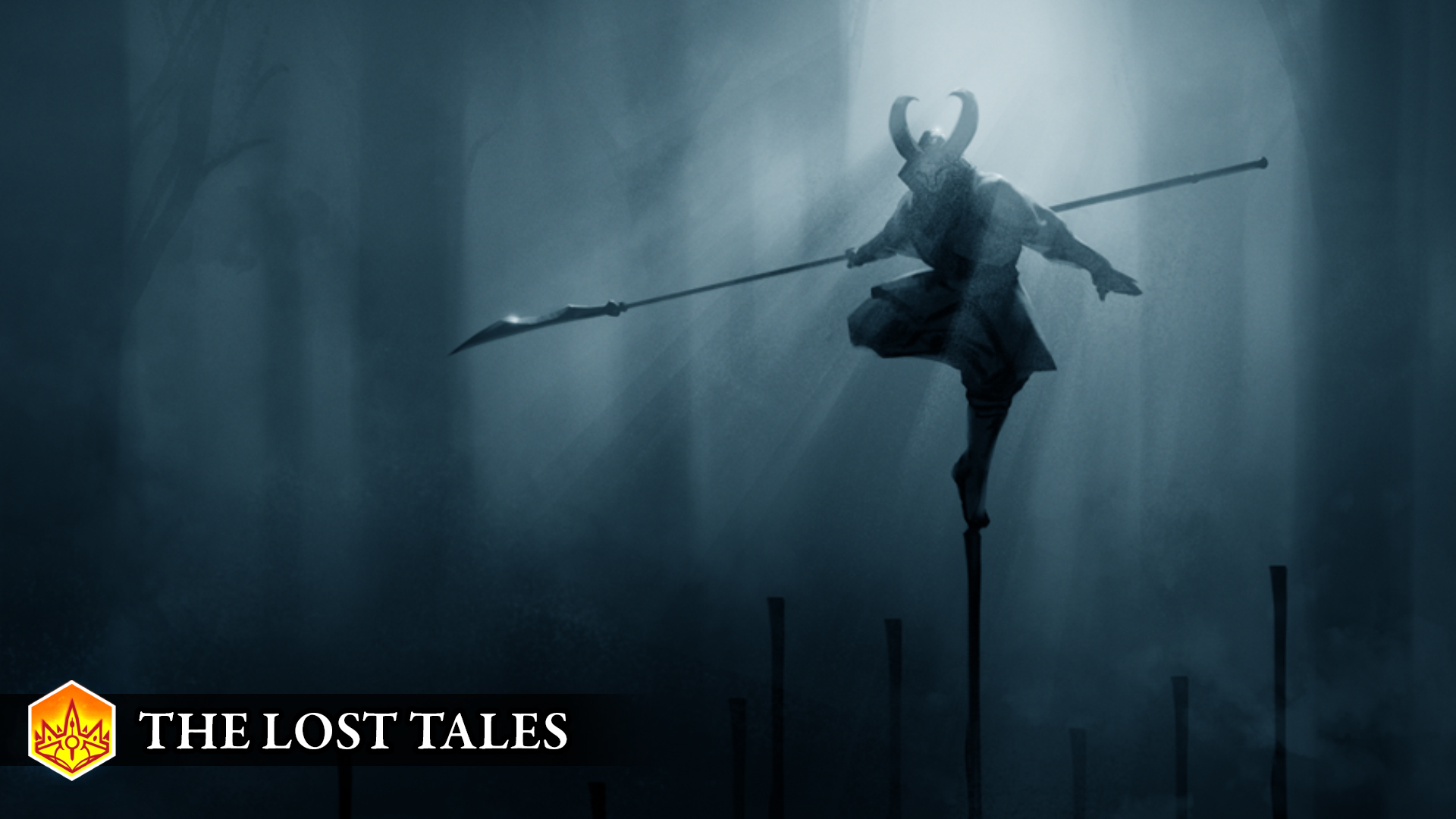 Endless Legend - The Lost Tales image 1