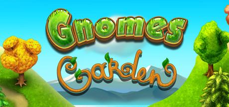 Save 70 on Gnomes Garden on Steam