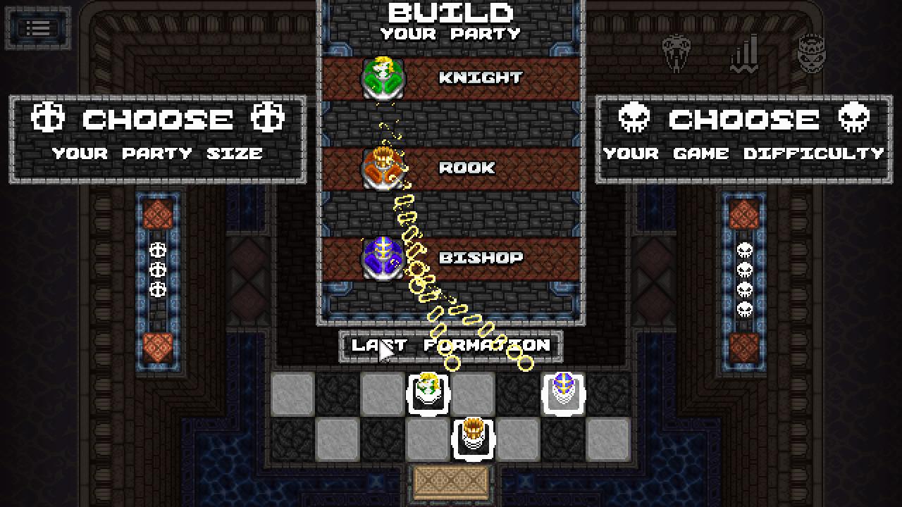 Gigachess screenshot