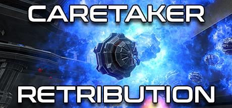 Caretaker Retribution-PLAZA