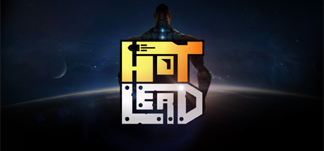 HotLead game image