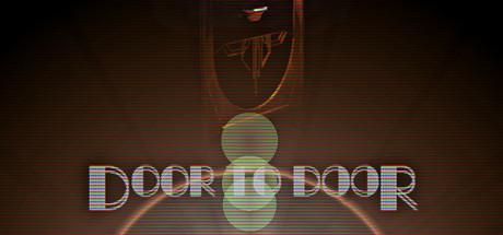 Door To Door Repack