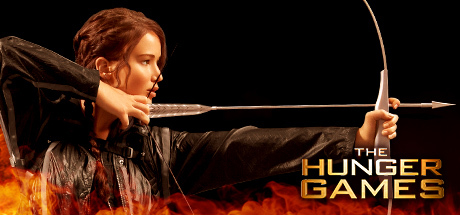 The Hunger Games on Steam