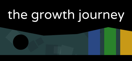 The Growth Journey game image