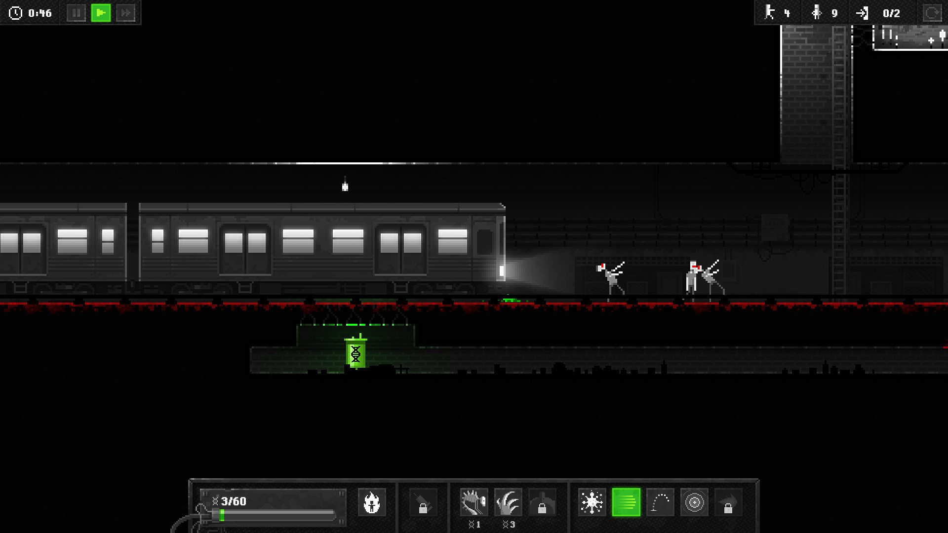 Zombie Night Terror Repack