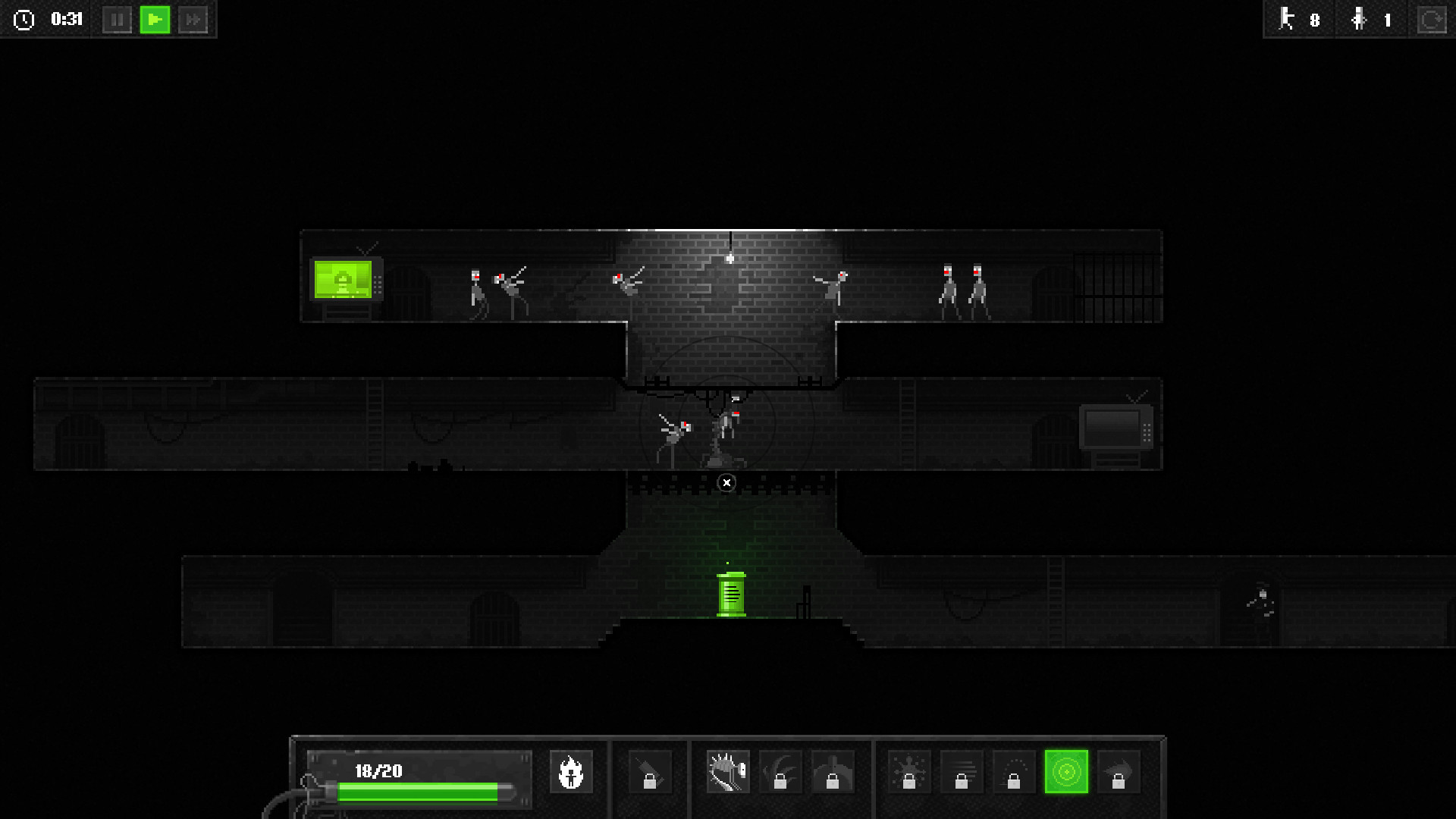 Image of Zombie Night Terror Repack PC Game Full Version Free Download