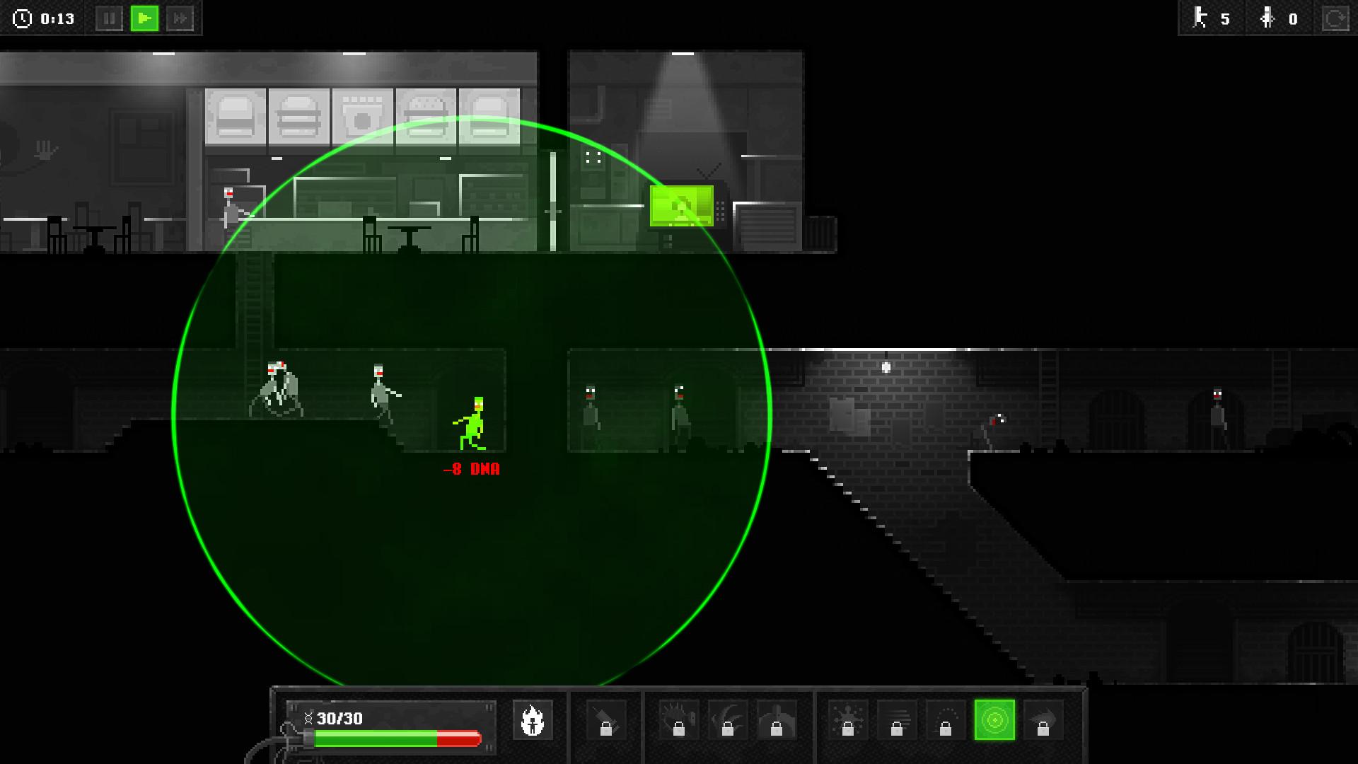 Zombie Night Terror Full Download