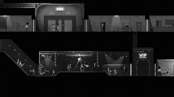 Zombie Night Terror v1.0-Update 2 Plus 4 Trainer-FLiNG