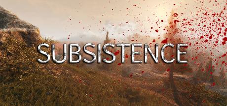 """Résultat de recherche d'images pour """"subsistence game"""""""