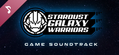 Stardust Galaxy Warriors: Stellar Climax - Soundtrack