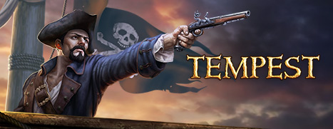 Daily Deal – Tempest, 40% Off