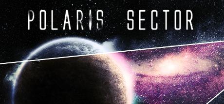 Allgamedeals.com - Polaris Sector - STEAM