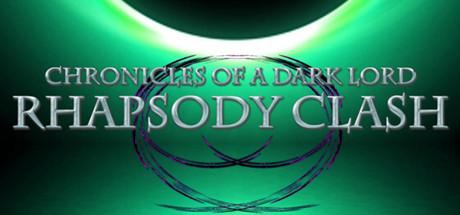 Chronicles of a Dark Lord: Rhapsody Clash steam gift free