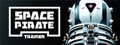 Space Pirate Trainer logo