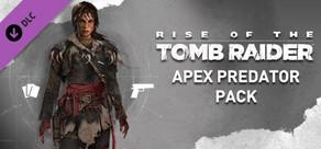 Apex Predator Pack
