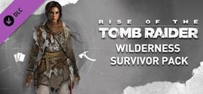 Wilderness Survivor