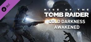 Cold Darkness Awakened
