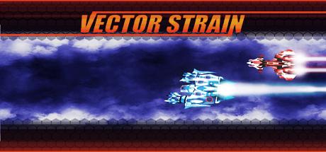 Vector Strain