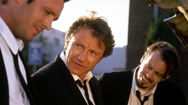 reservoir dogs subtitles 1080p video