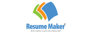 Resume Maker® for Windows