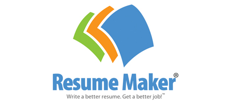 resume maker for windows - Individual Software Resume Maker