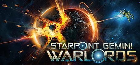 Allgamedeals.com - Starpoint Gemini Warlords - STEAM