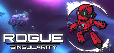 Cheap Rogue Singularity free key